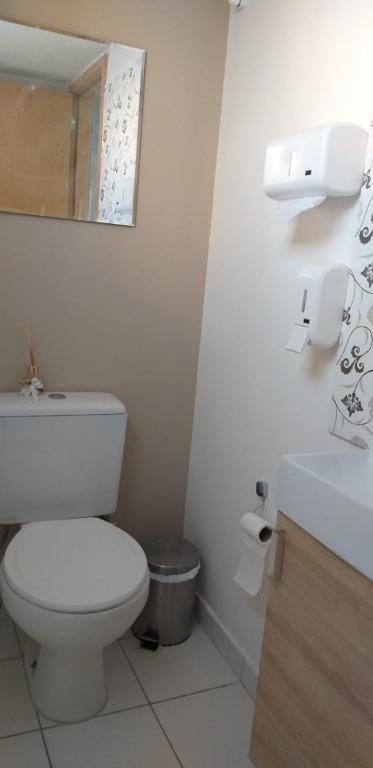 sala em santa rosa, niterói/rj de 27m² à venda por r$ 185.000,00 - sa266901