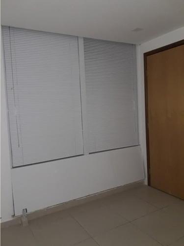 sala em santa rosa, niterói/rj de 27m² à venda por r$ 210.000,00 - sa251306