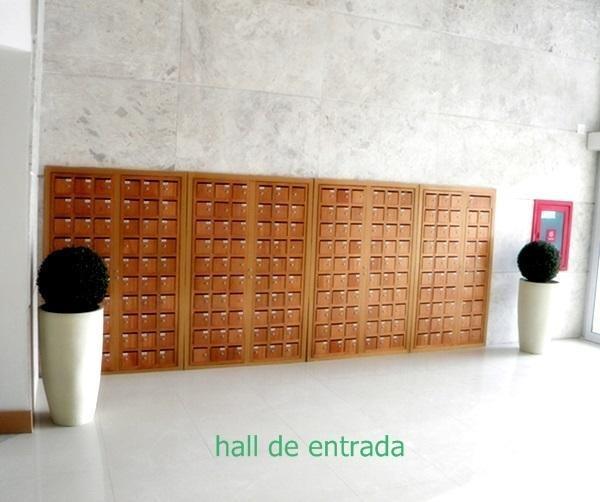 sala em santa rosa, niterói/rj de 27m² à venda por r$ 250.000,00 - sa251179