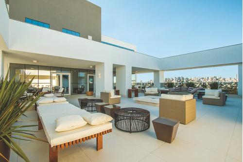 sala em santana, porto alegre/rs de 36m² à venda por r$ 520.000,00 - sa180697