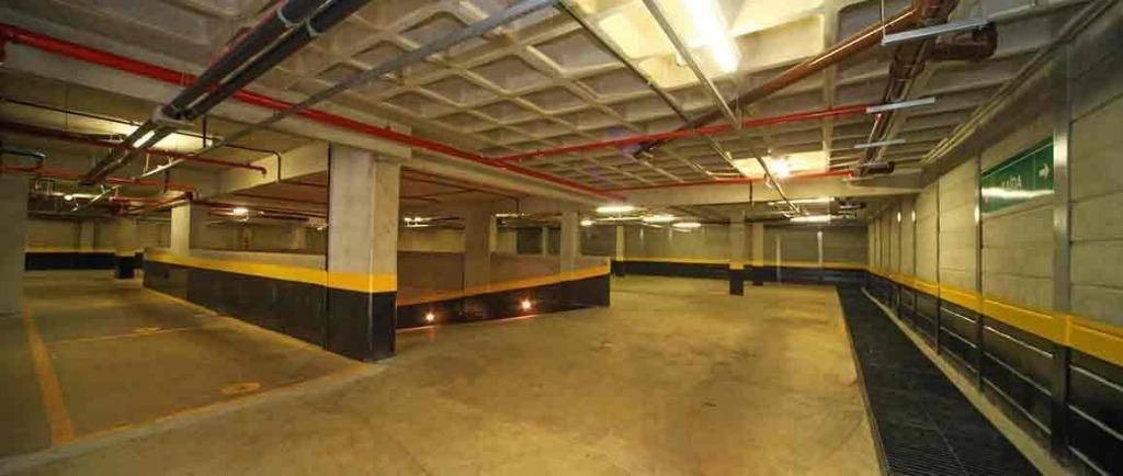 sala em santo amaro, são paulo/sp de 39m² à venda por r$ 432.630,00 - sa179925