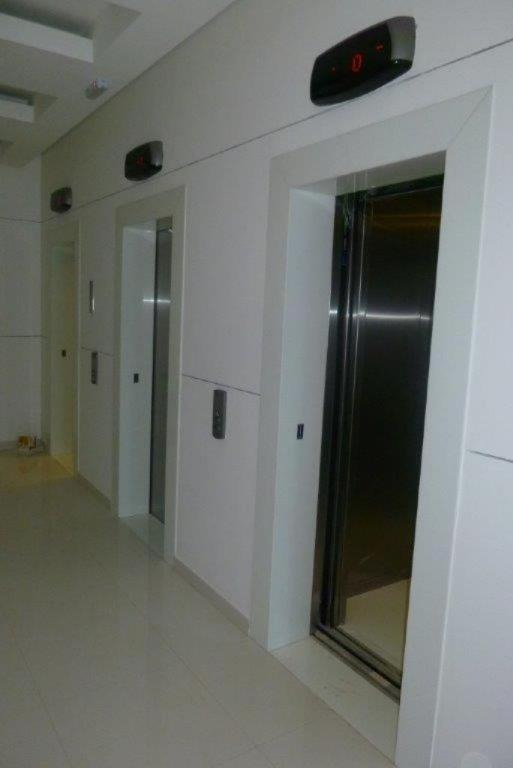 sala em santo amaro, são paulo/sp de 44m² à venda por r$ 484.880,00 - sa179909