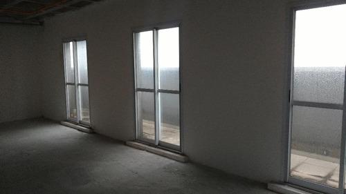 sala em santo amaro, são paulo/sp de 58m² à venda por r$ 493.000,00 - sa180033