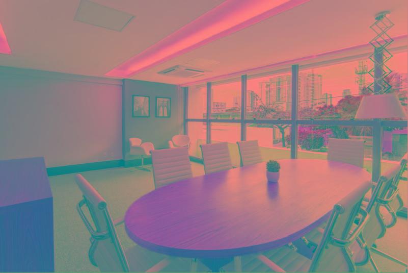 sala em setor bueno, goiânia/go de 25m² à venda por r$ 125.367,00 - sa107833