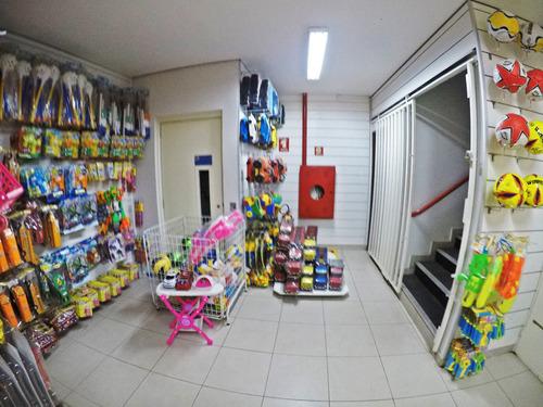 sala em setor leste universitário, goiânia/go de 120m² 1 quartos para locação r$ 5.300,00/mes - sa239751