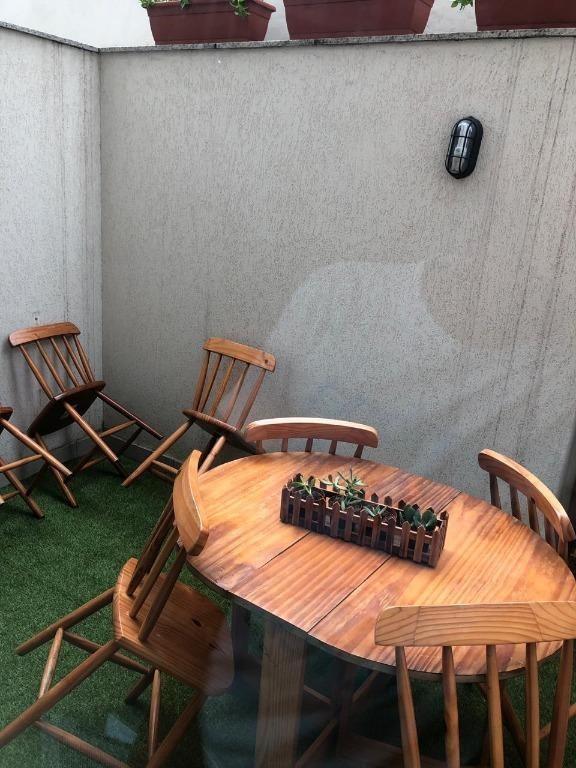 sala em são francisco, niterói/rj de 26m² à venda por r$ 240.000,00 - sa396920