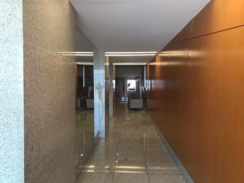 sala em são francisco, niterói/rj de 29m² à venda por r$ 299.000,00 - sa213683
