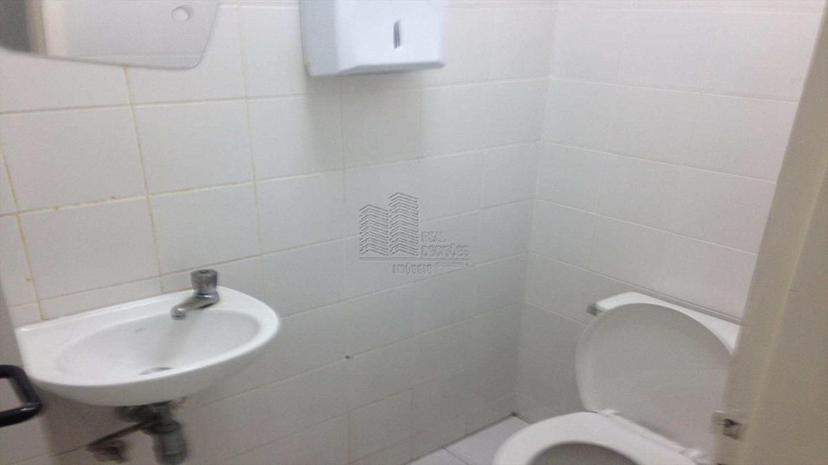 sala em são paulo bairro moema - a542