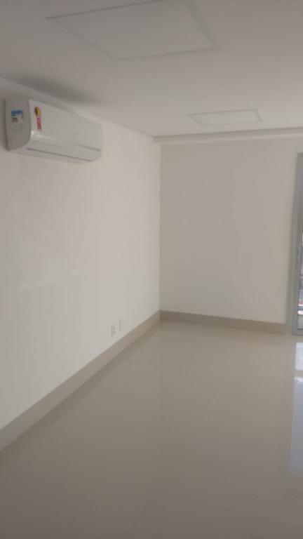 sala em tatuapé, são paulo/sp de 31m² à venda por r$ 424.000,00 - sa270921