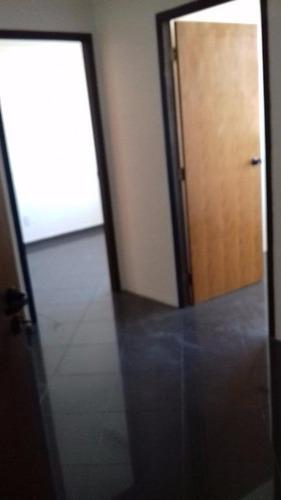 sala em tatuapé, são paulo/sp de 32m² para locação r$ 1.300,00/mes - sa90392