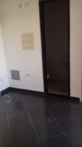 sala em tatuapé, são paulo/sp de 32m² para locação r$ 1.300,00/mes - sa90393