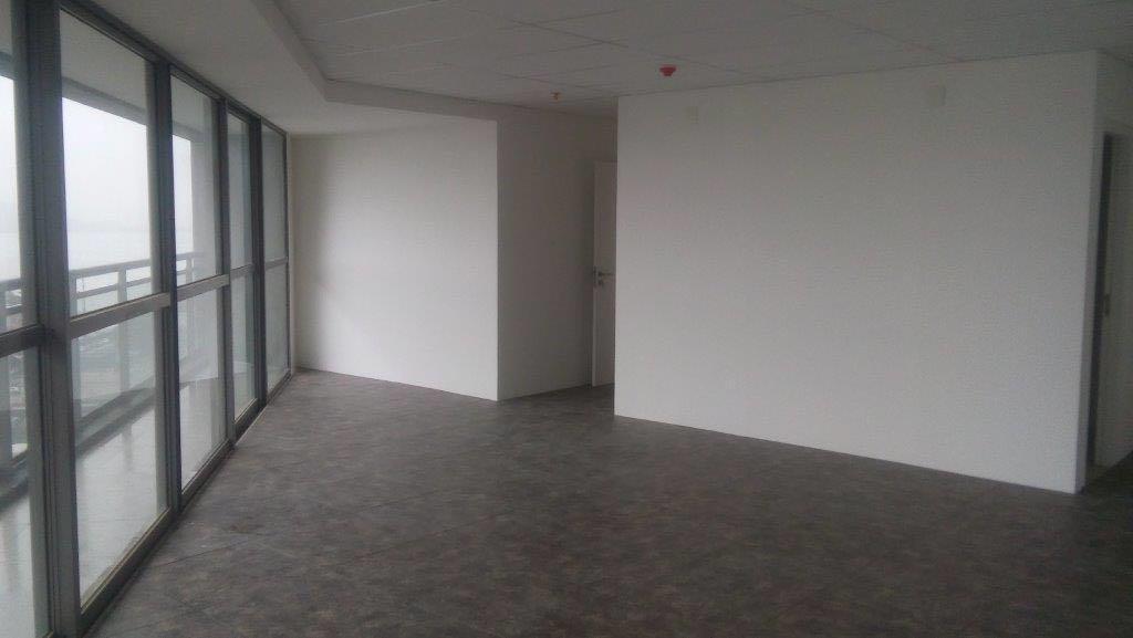 sala em valongo, santos/sp de 77m² à venda por r$ 810.000,00 - sa76047