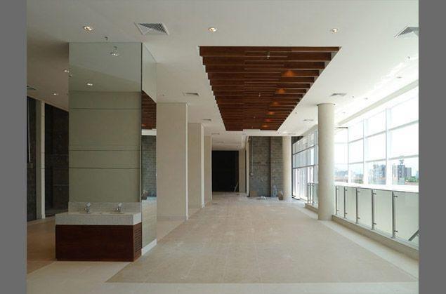 sala em vila matias, santos/sp de 42m² à venda por r$ 262.000,00 - sa289918