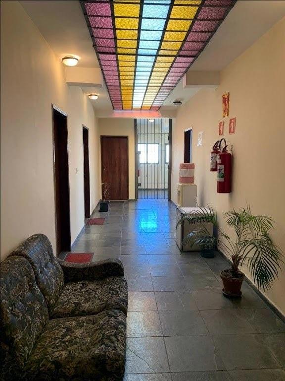 sala em vila milton  -  guarulhos - 208