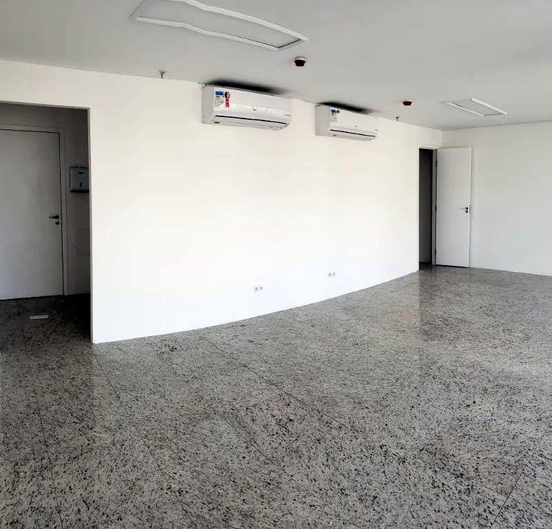 sala em vila moreira  -  guarulhos - 155