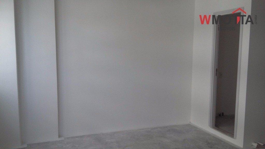 sala em vila partenio  -  mogi das cruzes - 351