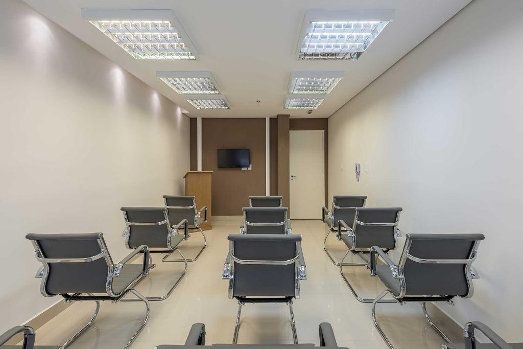 sala em vila prudente, são paulo/sp de 31m² à venda por r$ 319.000,00 - sa232407