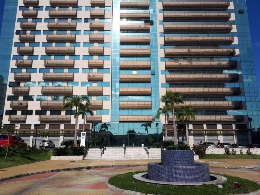 sala em vila são luís, duque de caxias/rj de 25m² para locação r$ 2.000,00/mes - sa322538