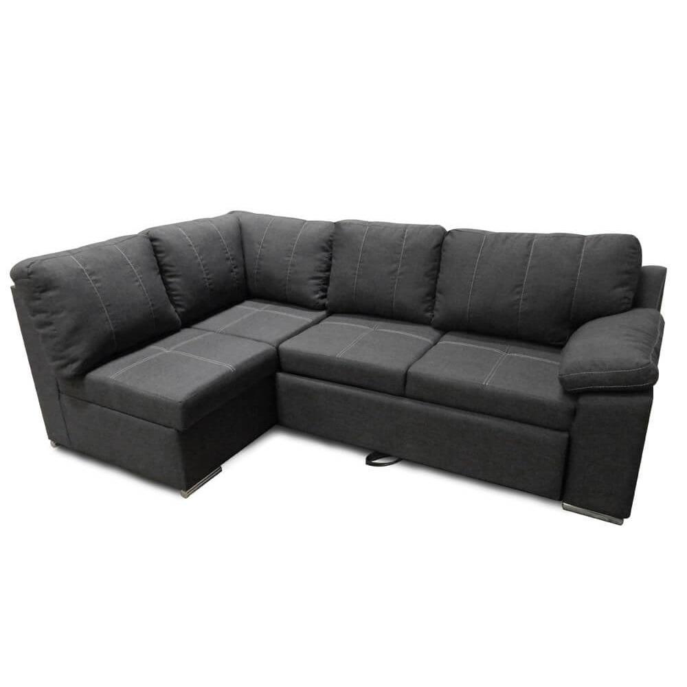 Sofa cama individual mercado libre mexico for Sofa cama inflable