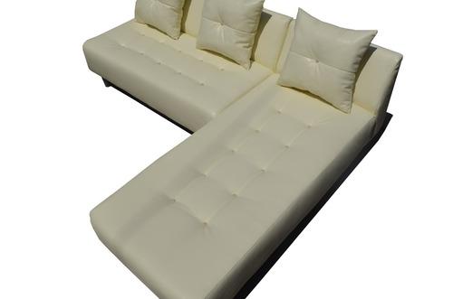 sala esquina love seat sala sillon envío gratis