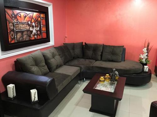 sala esquinera lang lounge salas en equina