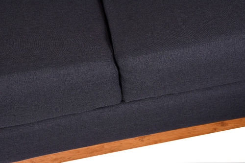 sala esquinera minimalista moderna sofas salas vintage retro