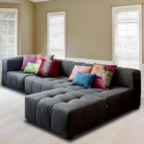 sala esquinera muebles