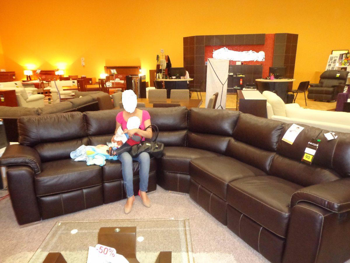 Salas Muebles Esquineras Usada En Estado De M Xico Usado En  # Muebles Naucalpan