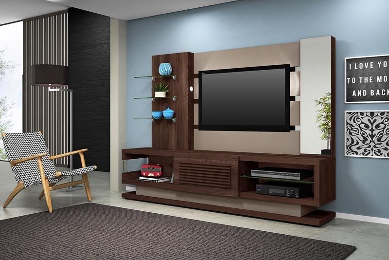 Moveis Sala Estar Modernos Usados ~ sala estar estante móveis