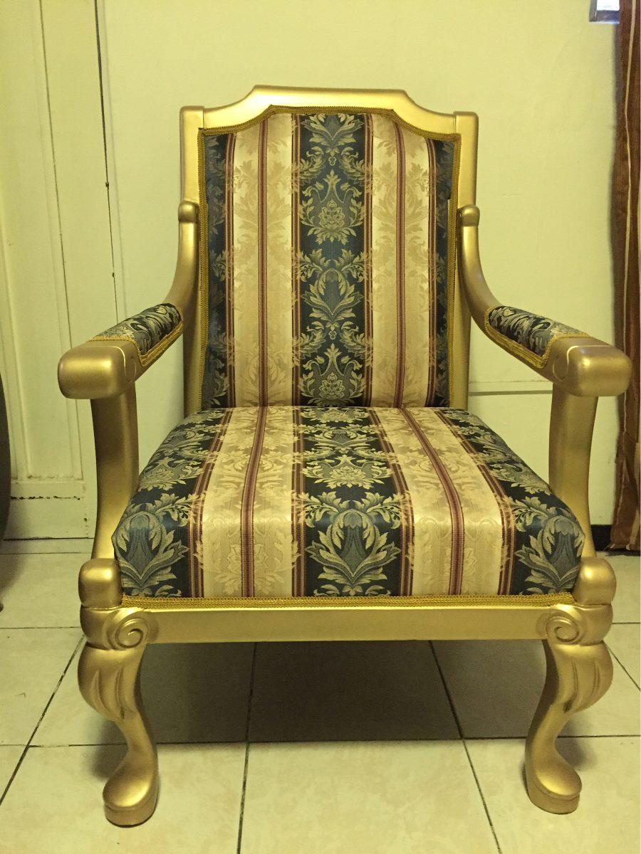 Muebles Estilo Victoriano En Mercado Libre M Xico # Muebles Victorianos Baratos