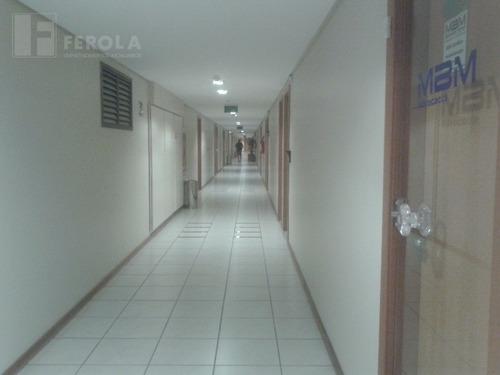 sala - fal109 - 31919361