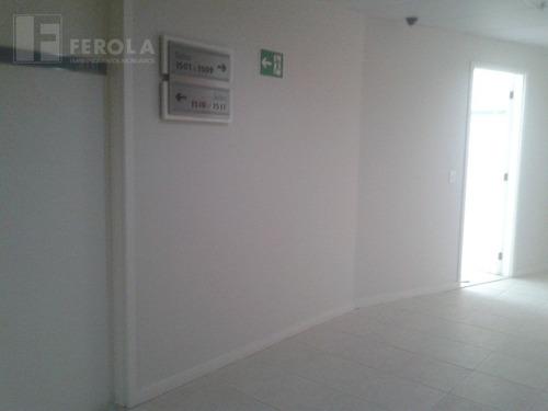 sala - fal171 - 32352395