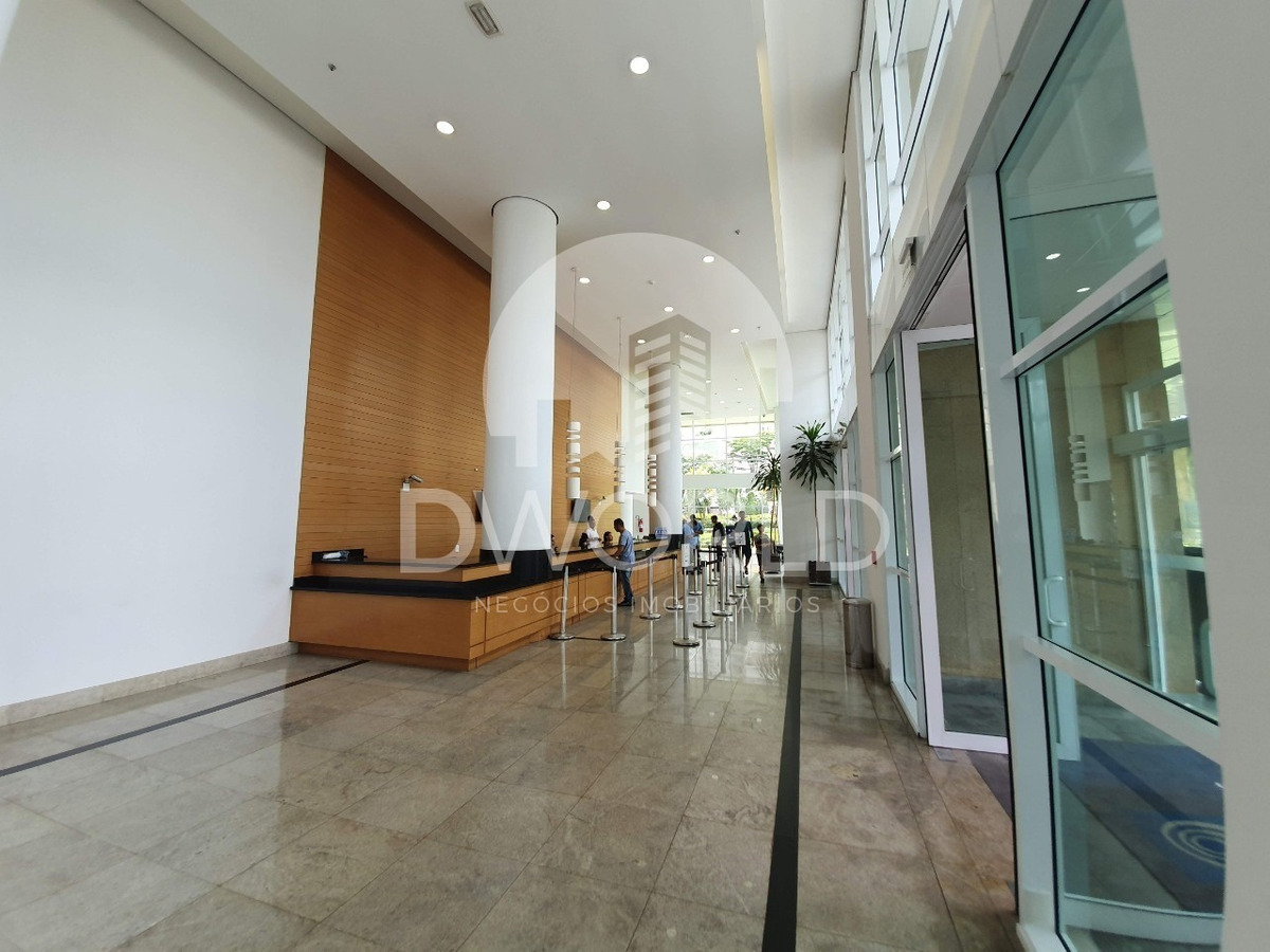 sala ideal p/ consultório - oportunidade! - sa00633 - 3466288