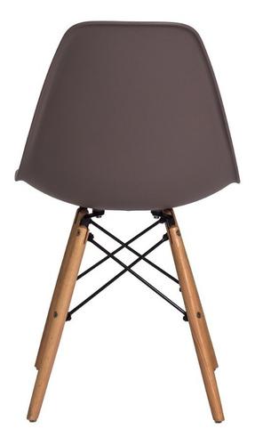 sala jantar cadeira