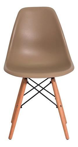 sala jantar cadeiras