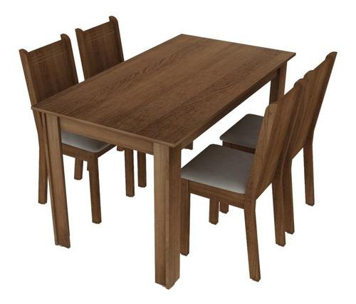 sala jantar com