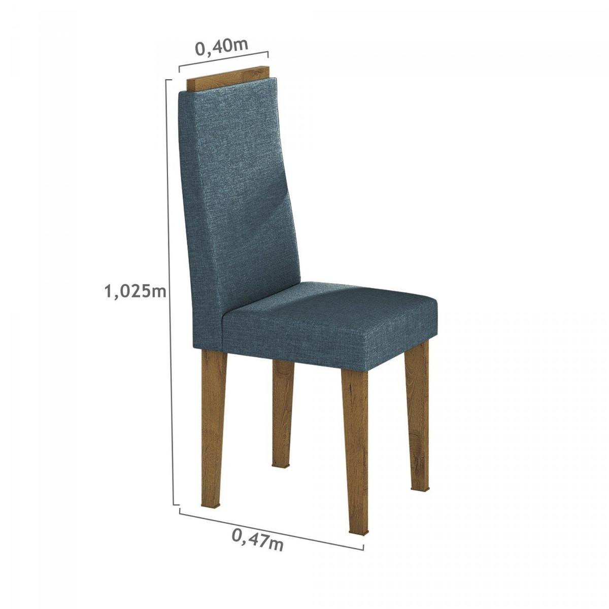 8747a104b sala jantar tampo em vidro 6 cadeiras dafne móveis ic. Carregando zoom... sala  jantar móveis. Carregando zoom.