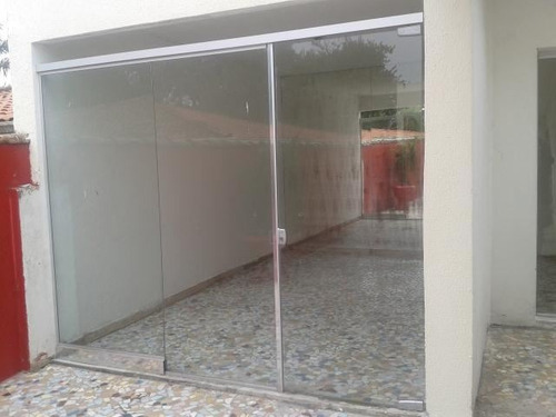sala jardim guedala são paulo r$ 1.300,00 - 9035