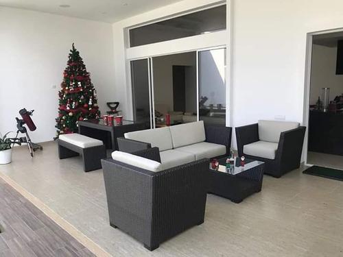 sala juego muebles