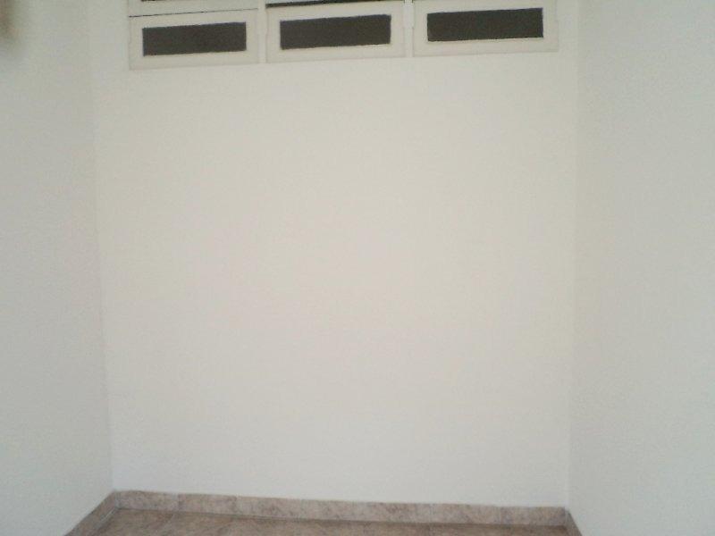 sala living no gonzaguinha