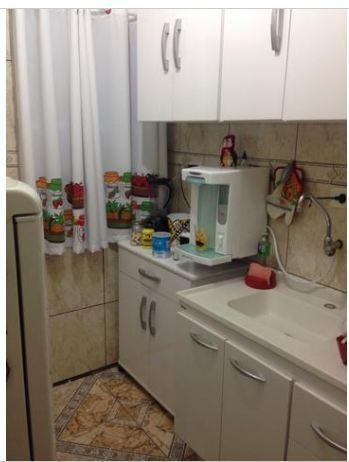 sala living = reformada = vaga de garagem = salão de festas - kn0033