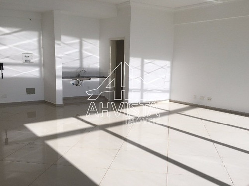 sala locação com 2 banheiros e 1 vaga de garagem - guanabara - sa00074