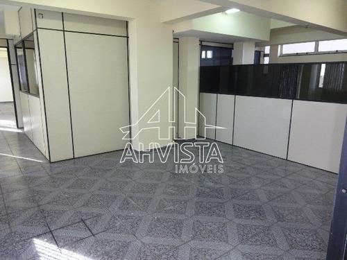 sala locação - sa00121