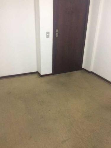 sala-locação-tijuca-rio de janeiro - tisl00073