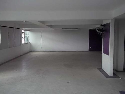 sala-locação-vila valqueire-rio de janeiro - vv2128