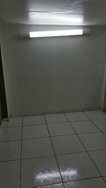 sala localizada no santa efigênia! - op2061