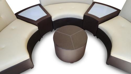 sala lounge, cafeteria, restaurante, bar,  ciclope, mobydec