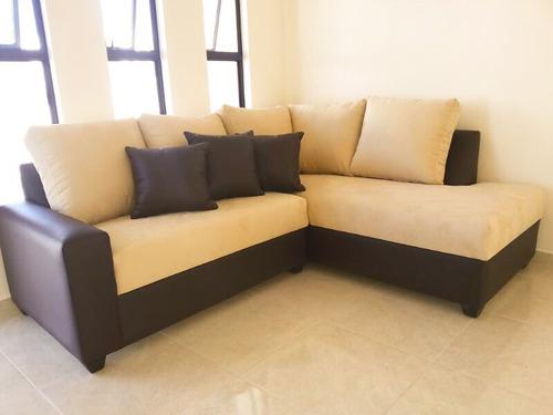 Sala m laga ans muebles 5 en mercado libre - Muebles jardin malaga ...
