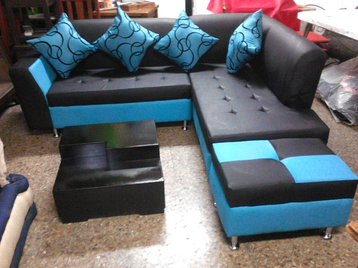 Sala Minid Eco Mueble 850 000 En Mercado Libre # Almacenes De Muebles Sogamoso