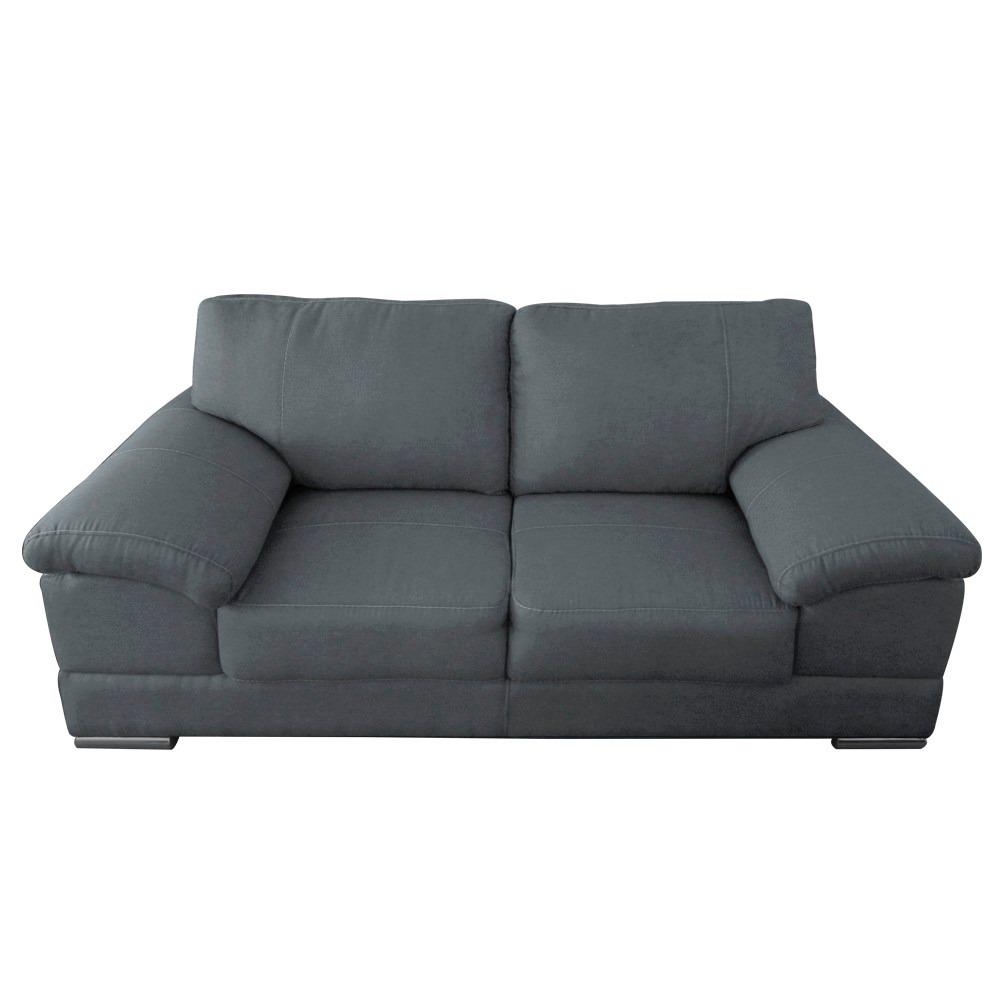 Sala minimalista mobydec muebles sala 3 2 1 valencia for Muebles de sala ibague